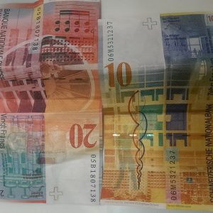Swiss_currency