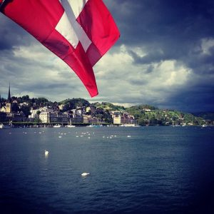 Western_Switzerland