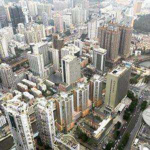 Налоги_между_Китаем_и_Гонконгом