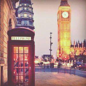 Great_Britain2