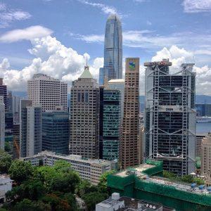 Hong_Kong_Bank