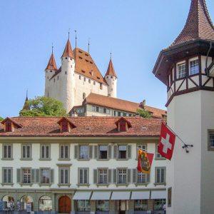 Switzerland_kan