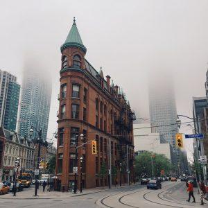 Мелкий_бизнес_в_Канаде