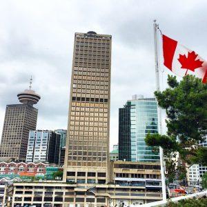 Налоговые_льготы_в_Канаде