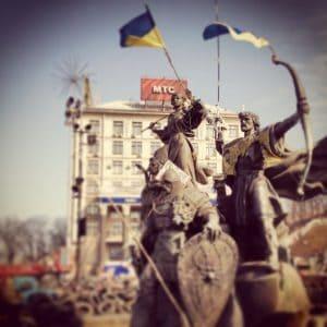 деоффшоризация_в_Украине