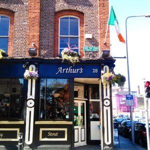 проценты_от_налогов_в_Ирландии