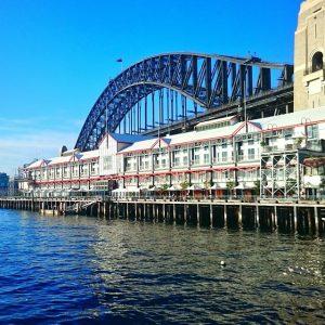 В Австралии налоговые реформы