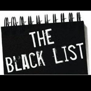 Еврокомиссия опубликовала обобщенный «черный» список