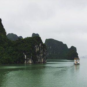 Вьетнам меняет условия корпоративного налогообложения