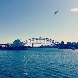 Австралия ищет новые способы повышения прозрачности корпоративного налогообложения