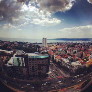 Болгария предлагает налог на вредную для здоровья пищу и напитки