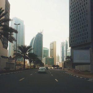 Дубай принимает закон о создании Совета свободной зоны
