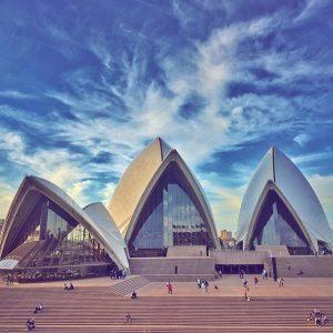 Австралия усилит борьбу с международным избеганием налогообложения