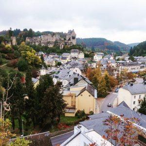 В Люксембурге планируется проведение налоговой амнистии