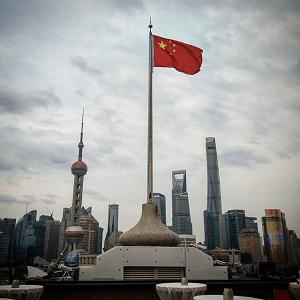 China_and_Hong_kong