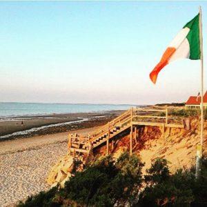 Ireland_02.11