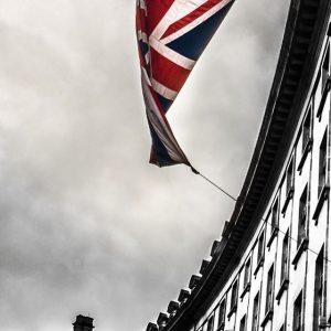 uk_flag_1