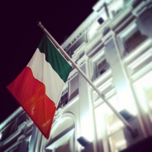 Налоги Ирландии