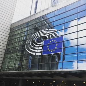 ЕС Украина Россия
