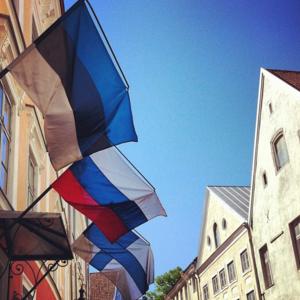 Налогообложение в Эстонии
