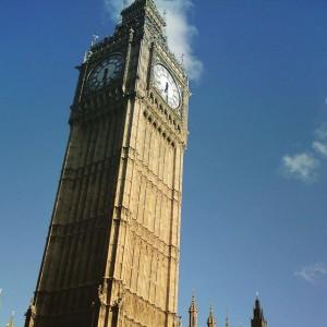 Налоговые правила Великобритании