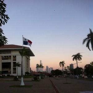 Удержание НДС в Панаме