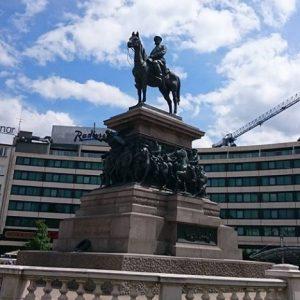 Налоговая система Болгарии