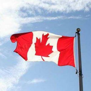 Канадские льготы