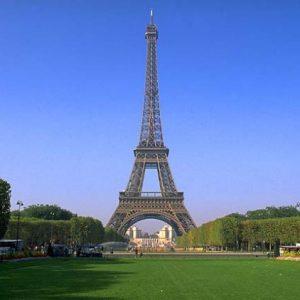 Сингапур и Франция