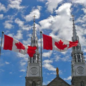 EU-Canada