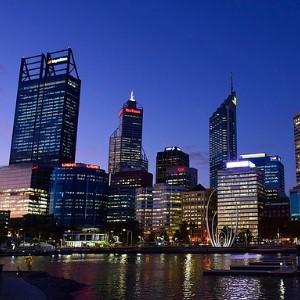 Податковий кодекс Австралії