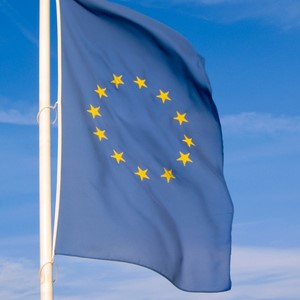 ЕС подпиала соглашение с IОТА