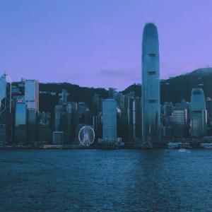 Вступило в силу соглашение между Россией и Гонконгом