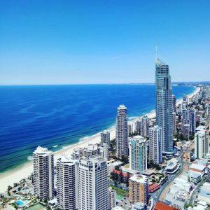 Австралия публикует выводы по обзору налогового кредита