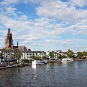 Германия и снижение налогов