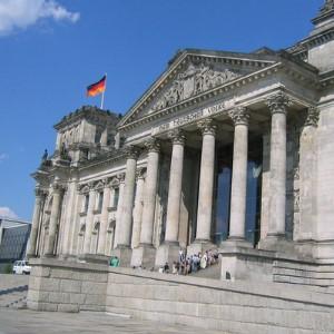 Налог на наследство в Германии