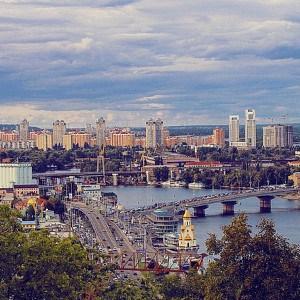 Налоговая отчетность в Украине