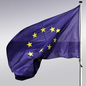 Флаг Європейського Союзу