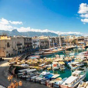 Бізнес на Кіпрі