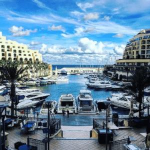 Україна і Мальта: уникнення подвійного оподаткування